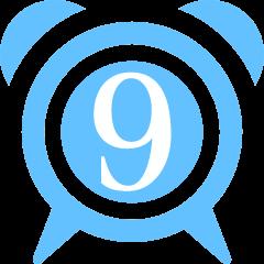9hrs blue1