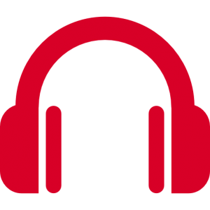 headphone-symbol