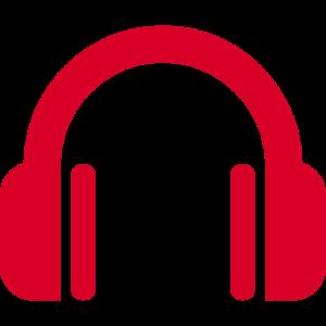 headphone-symbol