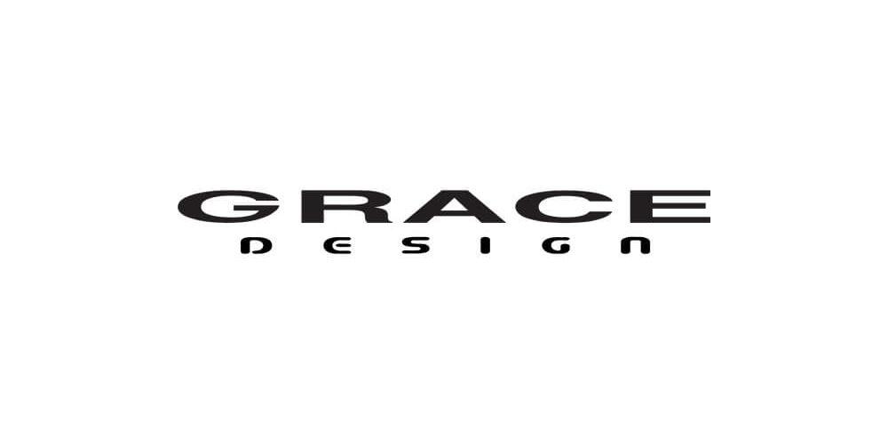 GRACE-DESIGN-M103-4