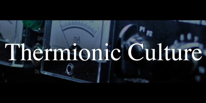 thermionic culture2