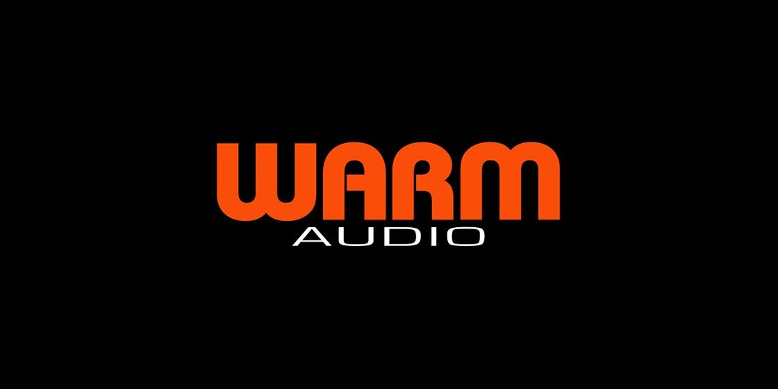 warm-audio-social-cover